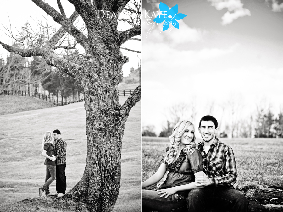 Louisville-Engagement-Photography001