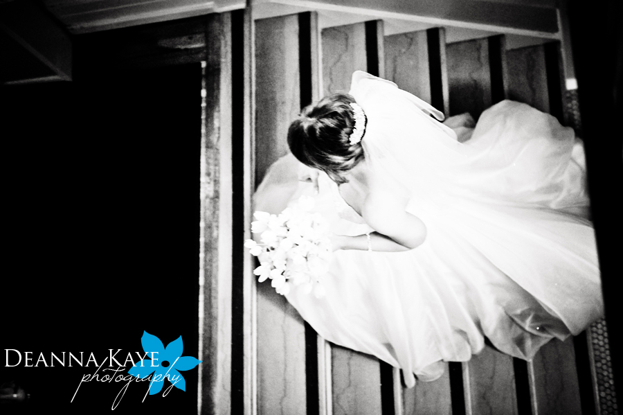 LexingtonWeddingPhotography050