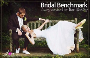 Bridal Benchmark Front jpeg