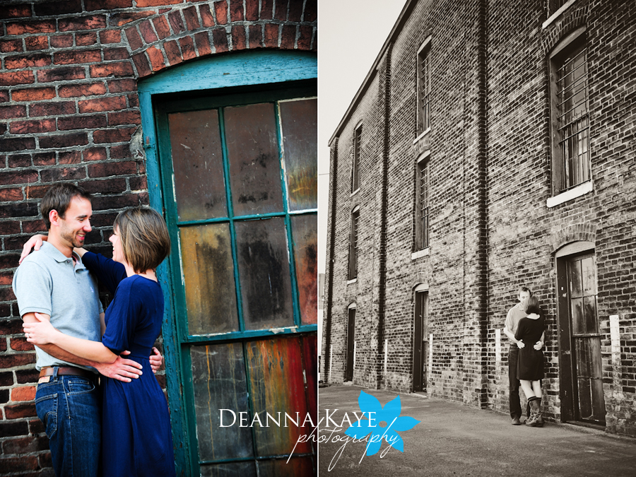 Frankfort-Engagement-Photography001