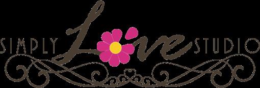 7e602ac08f6e Home - Simply Love Studio