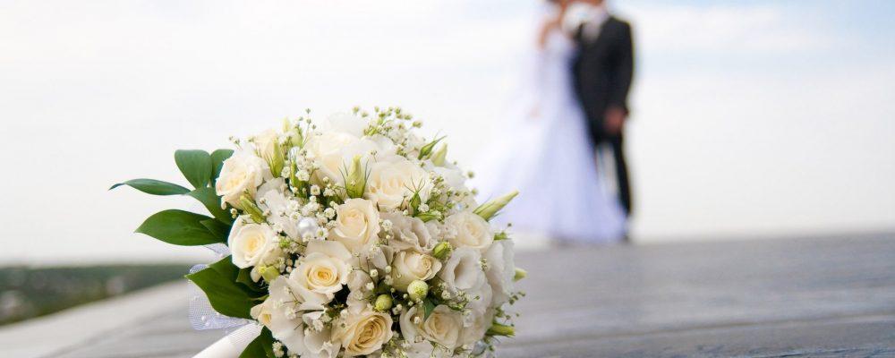 Bye Bye Bridal Benchmark