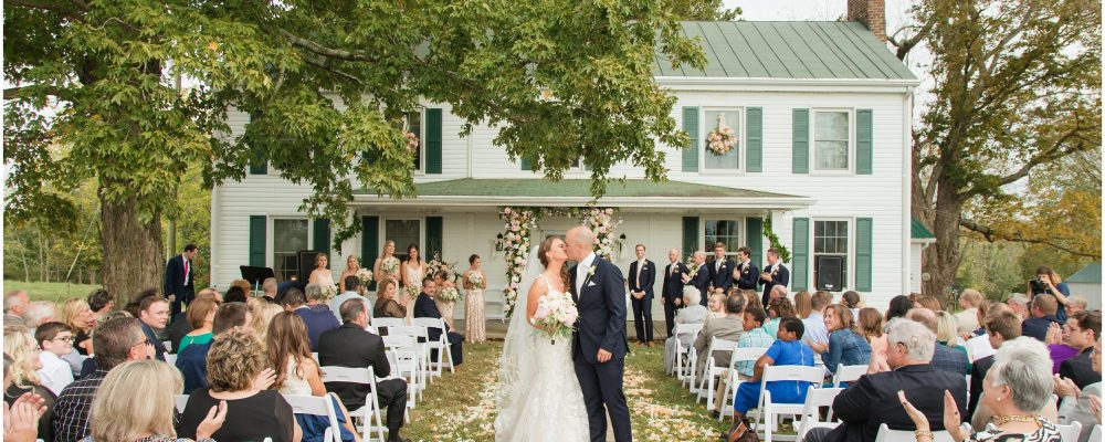 Essential Tips for Determining Your Wedding Guest Count