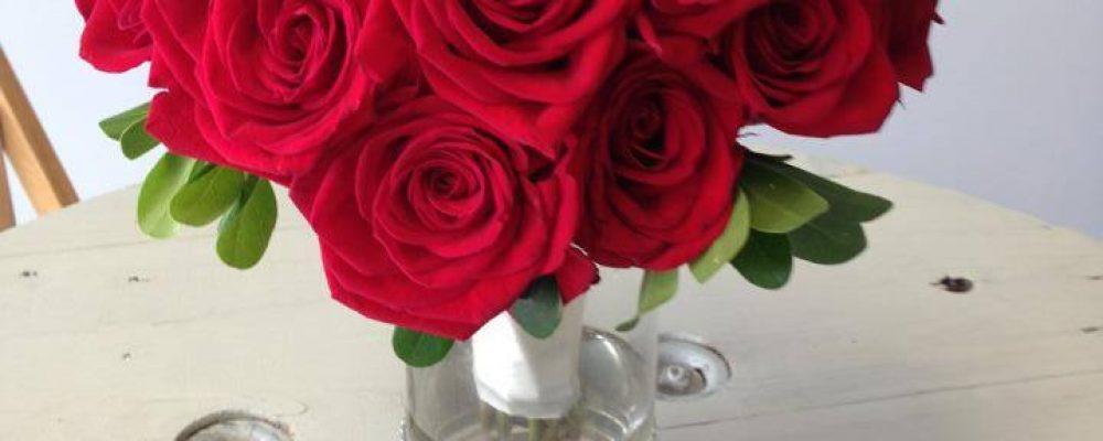 Bridal Benchmark – Week 3