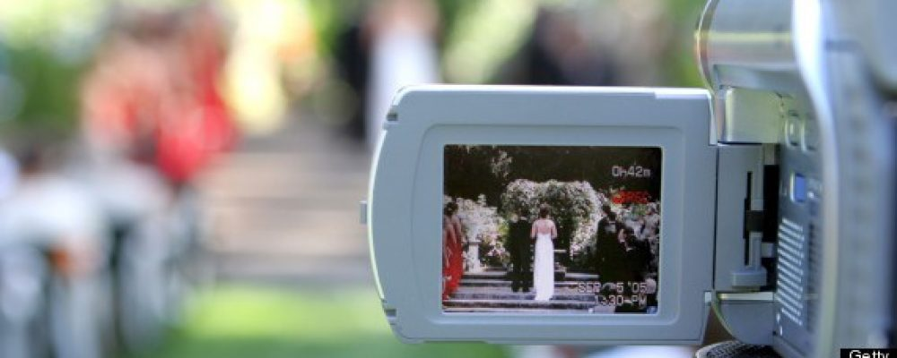 7 Reasons You Need A Videographer