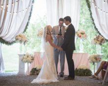 Your Wedding Ceremony, Your Way