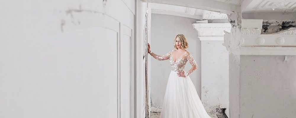 Studio Vendors featured in Kentucky Bride Magazine